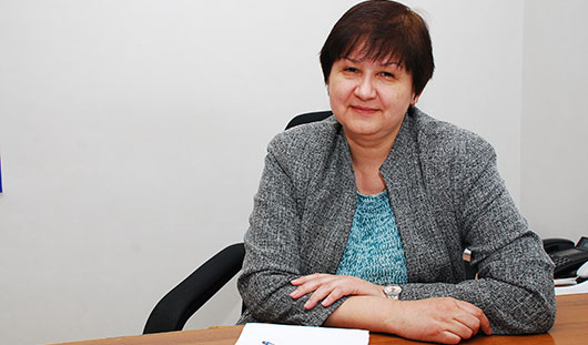 В Ижевске назначили руководителя службы техобеспечения ЖКХ