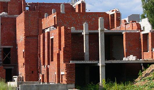 В Кизнере после уничтожения химоружия построят соцобъекты на 500 млн рублей