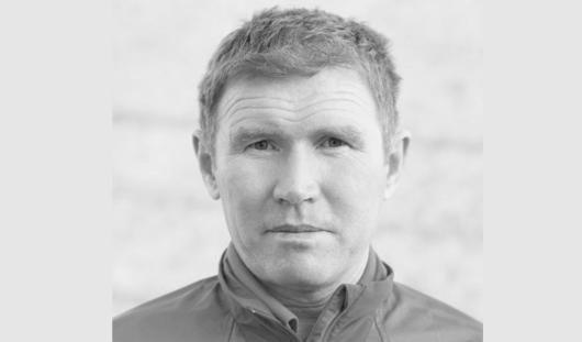 ДТП, в котором погиб тренер сборной России Эдуард Михайлов, произошло из-за гололеда