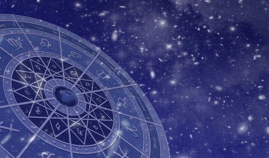 Ижевчане смогут задать свой вопрос астрологу