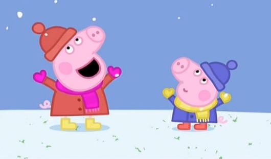 «Свинка Пеппа», «Золушка», «Красавица и чудовище»: на какие новогодние спектакли еще можно купить билеты в Ижевске