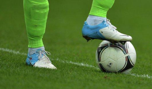 В Удмуртии подросток скончался во время игры в футбол
