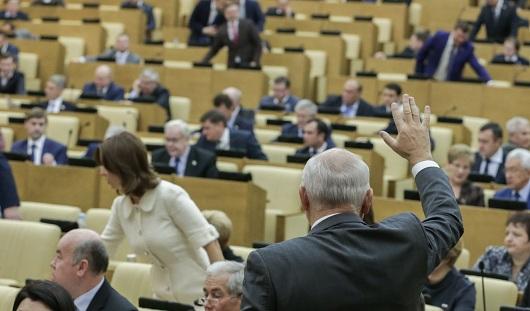 «Справедливороссы» Удмуртии рассказали о планах на выборы в Госдуму