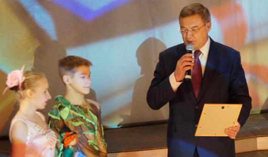 В Ижевске подвели итоги муниципального этапа Всероссийской олимпиады школьников
