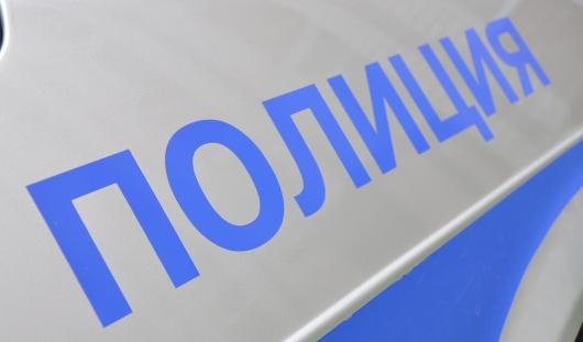 В Ижевске полиция ищет тех, кто поможет установить личность погибшей женщины