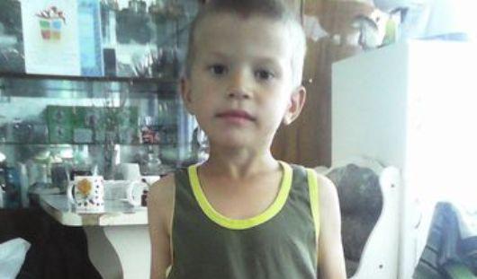 Нужна помощь: Паша в сентябре пошел в 1 класс, а в декабре у него обнаружили рак крови