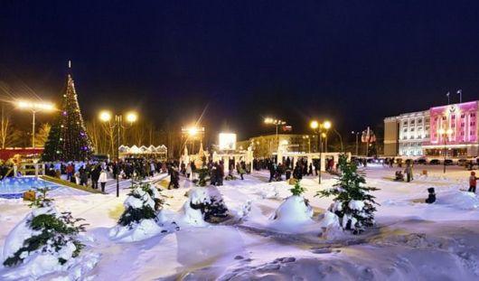 Любовный гороскоп от Izhlife сбывается и какую погоду ожидать в Новогоднюю ночь: о чем сегодня утром говорят в Ижевске