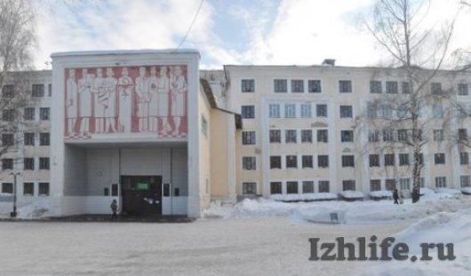 В Ижевске закрыли столовую медицинской академии после проверки «Ревизорро»