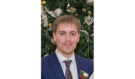 В Ижевске пропал 29-летний мужчина