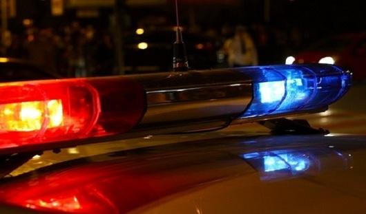В Удмуртии погиб мужчина, решившийся прогуляться по проезжей части