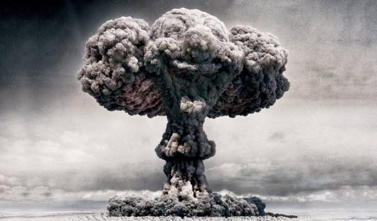 Ижевск был включен в список городов, по которым США планировали нанести ядерный удар в 50-е годы 20 века