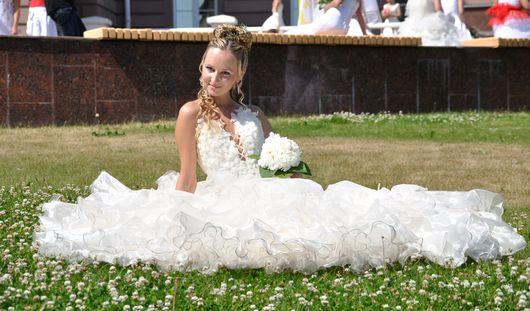 Когда играть свадьбу и стоит ли начинать бизнес: астролог ответила на вопросы ижевчан