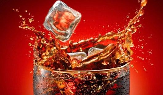 Как ижевчан обманывают производители газированных напитков?