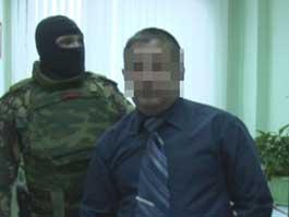 Ижевские мошенники заработали на чудо-приборах 10 млн рублей