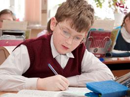 В России утвердили новый порядок зачисления в школу