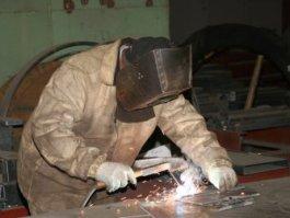 На ижевском рынке труда требуются слесари и водители