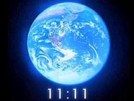 Что принесет ижевчанам магическая пятница, 11.11.2011