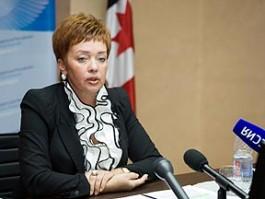 Многодетные семьи Ижевска могут получить льготу на оплату услуг ЖКХ в 30%