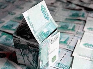 Ижевские вкладчики «Хопер-Инвест» и «Русский дом Селенга» могут получить компенсацию