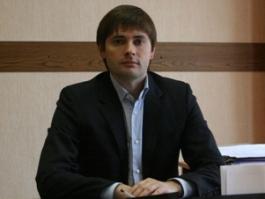 За жилье в Ленинском районе Ижевска будет отвечать бывший директор «Дома Дружбы народов»