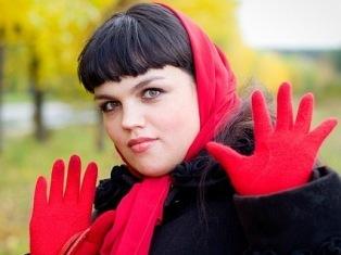 В Ижевске выберут главную красавицу-пышку города