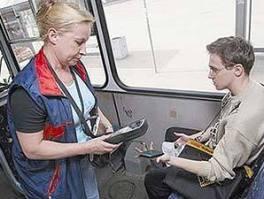 Проблем с транспортными картами в Ижевске нет