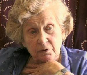 В США в одиночестве скончалась дочь Сталина