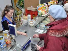 Какие продукты в Ижевске подорожают к Новому году