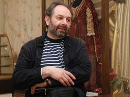 Джаз-фестиваль в Ижевске: Алекс Ростоцкий заявил, что он русский Жан Мишель Жар