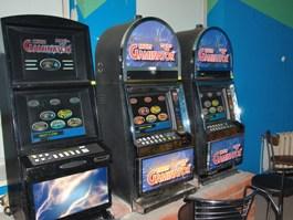 В Ижевске «накрыли» шесть подпольных казино