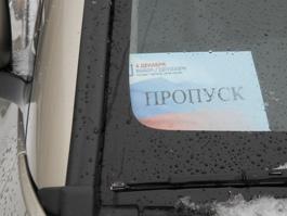 В Ижевске к обеду проголосовало почти 83 тысячи жителей