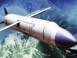 Минобороны России не может определиться с запуском воткинской ракеты «Булава»