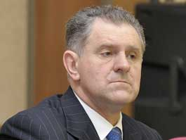 Александр Волков объяснил, почему «Единая Россия» набрала в Удмуртии 45%