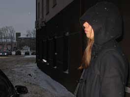 Житель Удмуртии привлек к распространению наркотиков 20-летнюю сожительницу