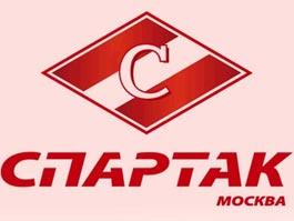 Хоккейный клуб «Ижсталь» стал «филиалом» столичного «Спартака»