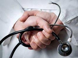 За полгода из ижевских больниц уволились больше 200 специалистов