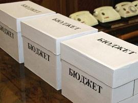 Депутаты приняли бюджет Ижевска на 2012 год