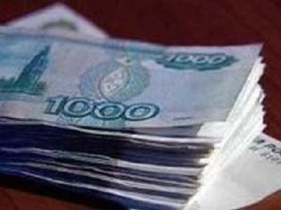 На борьбу с наркоманией в Ижевске хотят потратить почти 9 миллионов рублей