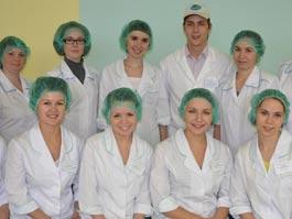 В «КОМОС ГРУПП» подведены итоги конкурса писем о трудовых коллективах