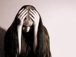 В Удмуртии муж довел жену до самоубийства?
