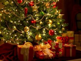 Ученые выяснили, что новогодняя елка вызывает опасные болезни