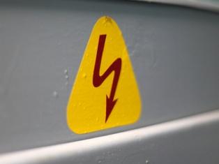 В Ижевске от удара током погиб 9-летний ребенок