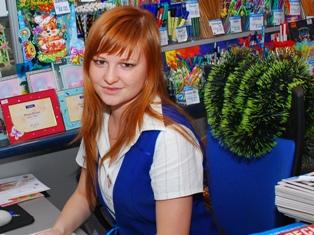 Как в Ижевске будет работать почта в праздничные дни