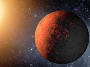 Астрономы нашли в Млечном Пути планеты - близнецы Земли