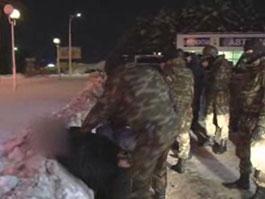 «Дело героиновых оперов» в Ижевске: уволен начальник продававших зелье полицейских