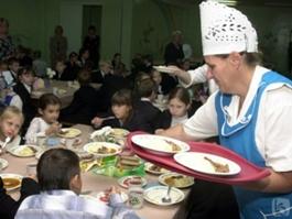 Роспотребнадзор: отравление ижевских учеников не связано с питанием в столовой