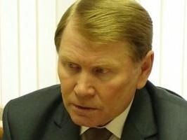 Николай Мусалимов назначен и.о. заместителя Председателя Правительства Удмуртии