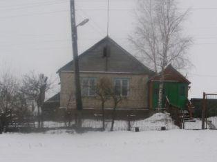 Ижевчанка продала дом детей, купленный на средства маткапиталла