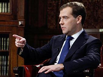 Президент России предложил ввести в регионах разные налоговые режимы