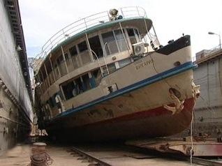 Оставивший в беде «Булгарию» капитан оштрафован
